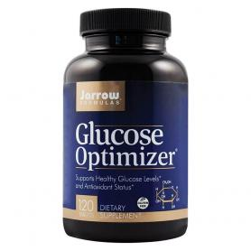 Glucose Optimizer 120Tb Secom
