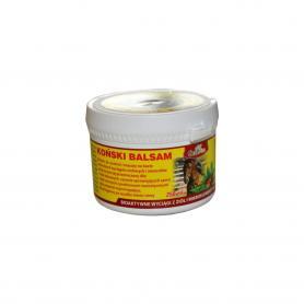 Balsam puterea calului, 200 ml, GorVita