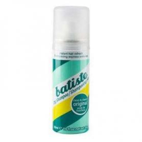 Sampon uscat Original, 50 ml, Batiste