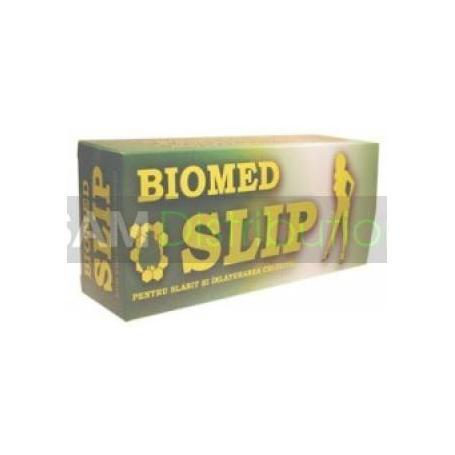 Biomed Slip Xl Biomed Co