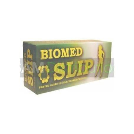 Biomed Slip M Biomed Co