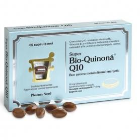BioActive Q10 Gold 100 mg,...