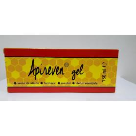 Apireve gel, 150 ml, Institutul Apicol