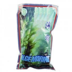 Alge Marine 100g Sanye Intercom