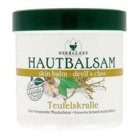 Balsam cu extract de Gheara Dracului, 250 ml, Herbamedicus