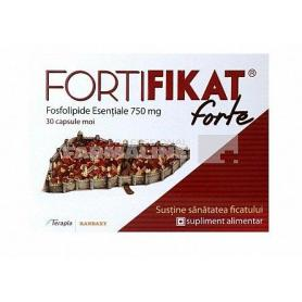 Fortifikat Forte