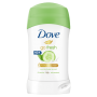 Dove deodorant stick go fresh 40 ml
