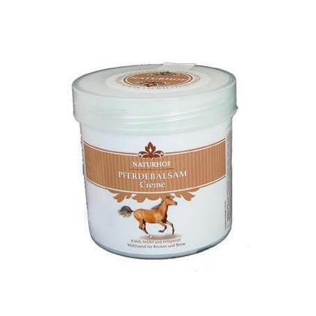 Crema antireumatica puterea calului, 250 ml, Stolz