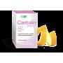 Cantalin micro