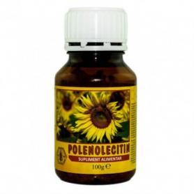 Polenolecitin, granule 100 g, ICD Apicultura