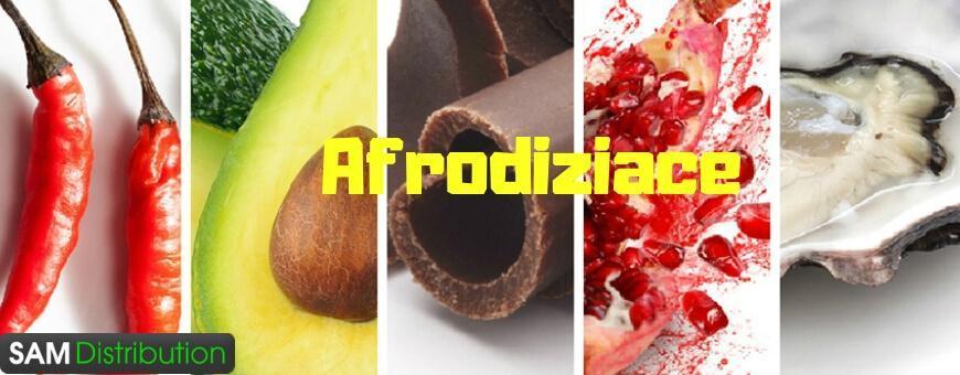 Portal Naturist Afrodisiace, Pastile Potenta Impotenta, Cuplu si Sex