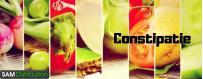 Remedii constipatie - Medicamente pentru combaterea constipatiei
