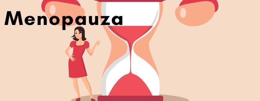 Menopauza, simptome, tratament, remedii naturiste pentru menopauza