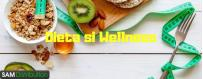 Dieta si wellness - SamDistribution