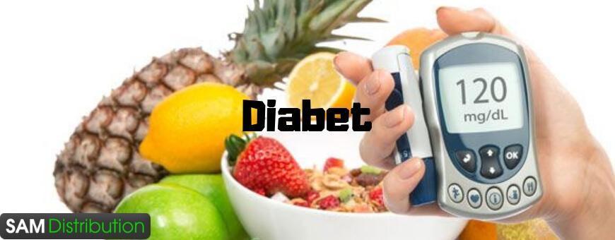 Despre diabet, tipuri, simptome, complicatii» Tratament diabet zaharat
