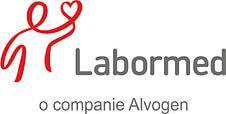 Labormed