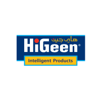 HIGEEN - Sam Distribution
