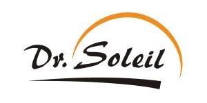 Dr Soleil